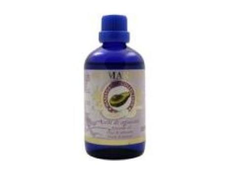 Marny's massage Avocado Oil 100ml