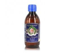 Marny das Wildrosenöl 250ml
