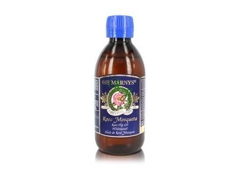 Marny's Aceite de Rosa Mosqueta 250ml