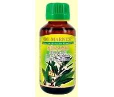 Marny's Aceite de sesamo 125ml
