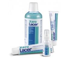 Lacer XeroLacer Gel Tópico boca seca 50 ml