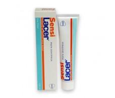 Lacer SensiLacer Pasta Dentífrica 75 ml