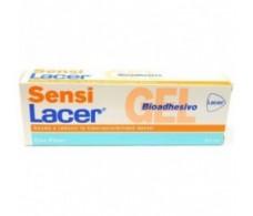 Lacer SensiLacer Gel Bioadhesivo 50 ml