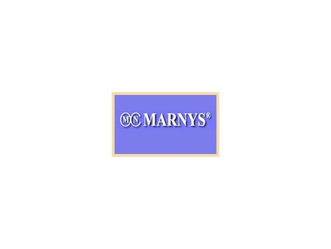 Marny's Baby Oil Spray 100ml