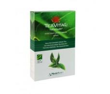 100% Natural Standard Teavital 125gr