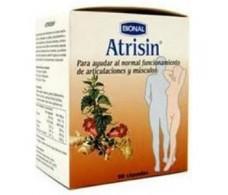 Bional Atrisin 40 capsules