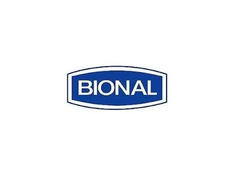 Cellulift Bional gel cream 75ml