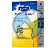 Bional Menobalance 30 cápsulas