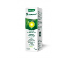 Benegast Dimenaxol 10 effervescent tablets