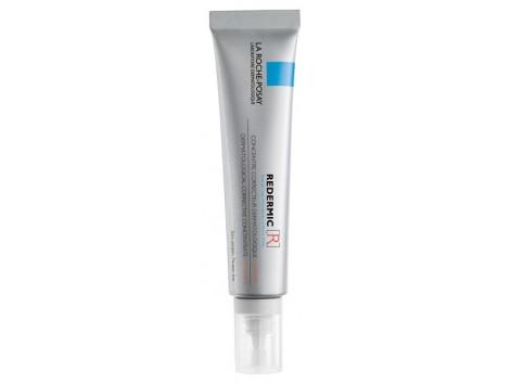 La Roche Posay 30ml Redemic R pure retinol.