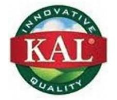 Kal Reacta-C 1000 mg  60 comprimidos