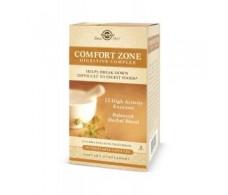 Solgar Comfort Zone Digestive Complex 90 cápsulas