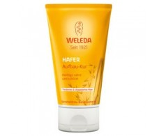 Weleda Restorative Mask 150ml Oatmeal
