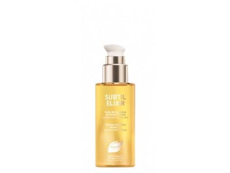 Subtil Phyto Elixir 75ml intense nutrition oil sheen