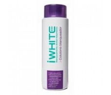 Iwhite mouthwash 500 ml