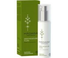 Madara Fluid cream combination skin 50ml