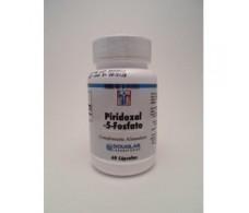 Douglas Piridoxal-5-Phosphate 50 mg 60 capsules