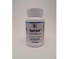 Douglas Opti -Sel 100 tablets