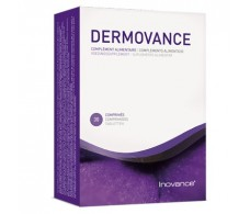 Ysonut Inovance Dermovance 30 comprimidos