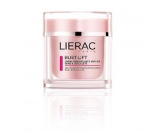 Lierac Bust Lift 75 ml