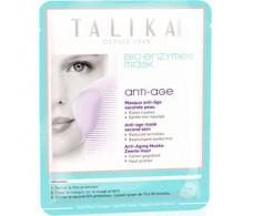 Talika Bio ® Anti-aging mask enzymes