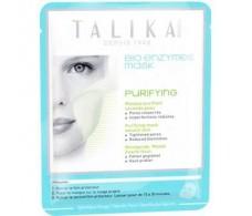 Talika Bio enzymes mask® Purificante