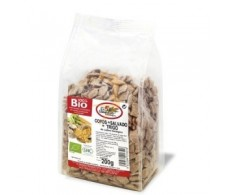The Barn WHEAT BRAN FLAKES BIO 200 g