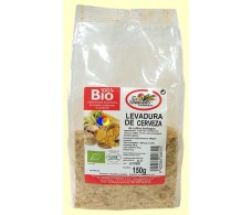 The Barn BIO YEAST, 150 g