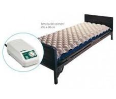 Decubitus mattress 200 x 90 cm