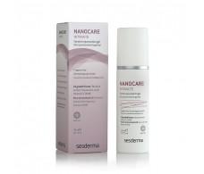 Intimate NANOCARE sesderma Genital Rejuvenation Gel 30ml