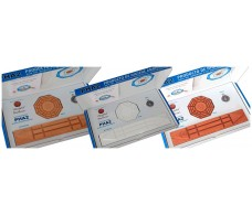 PHA2 combate la contaminación electromagnética