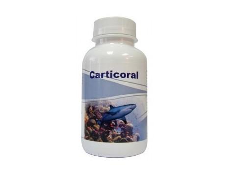 Anroch Fharma Carticoral 90 cápsulas