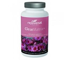 Rejuvenal Clear Matrix 90 cápsulas
