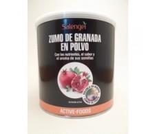 Salengei Granada 200gr
