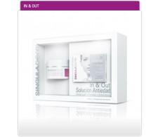 Singuladerm In & Out Crema 50 ml + Complemento alimenticio 30 c