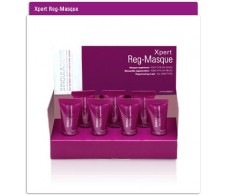Xpert Singuladerm Reg - Regenerating Mask Masque 7 x5ml .