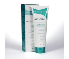 Trofolastín ® Anti- Stretch Marks 250ml Prevents and reduces