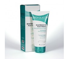 Trofolastín® Reafirmante Post-Parto corporal 200ml