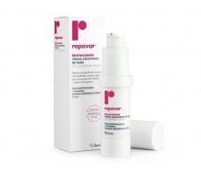 Repavar Revitalizing Eye Cream 15ml .