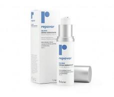 Repavar Oil Free Moisturizing Gel- Cream scaly skin 30 ml