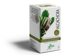 Aboca Fitoconcentrado Artichoke 50 capsules