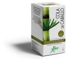 Horsetail Aboca Fitoconcentrado 50 capsules