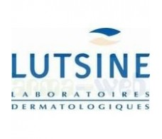Lutsine Xeramance Body Lotion dry skin moisturizer 500ml