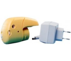 Medela Kit Mini Electric - Convertidor de manual a Electric