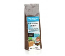 Alkaline Care Coconut Sugar 350g Vegalife