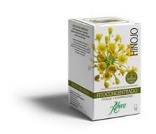 Fennel Aboca 50 capsules