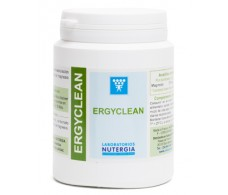 Nutergia Ergyclean 120gr