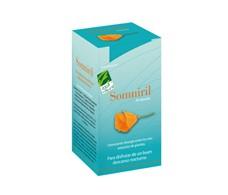 100% Natural Somniril 30 cápsulas