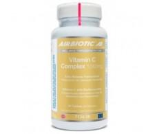 Lamberts Plus Airbiotic Vitamin C Complex 1,000 mg 30 tablets
