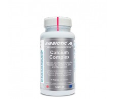 Airbiotic Alpha Lipoic - Complex 30 cápsulas